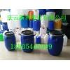 30KG塑料桶,50KG塑料桶,60KG塑料桶带铁箍供应